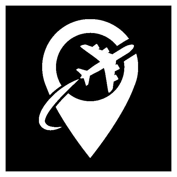 Seyahat Acentası
