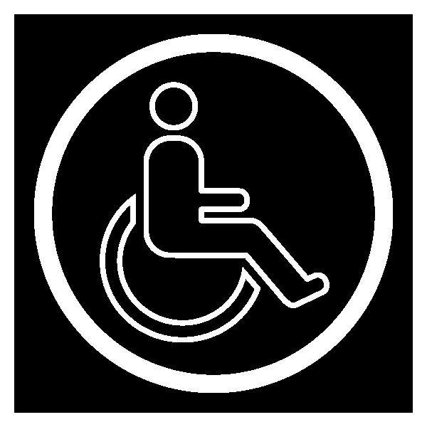 Tekerlikli Sandalye